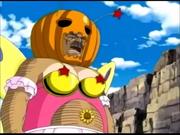 00F OVA - D'artagnan's Fairy Dress with Big Boing's Breasts