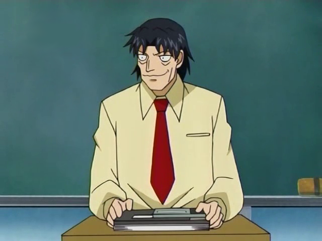 File:Mr. Touyama.png