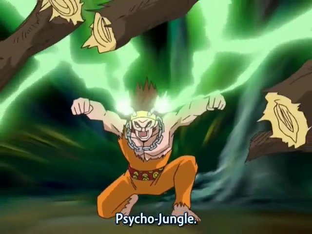 File:Psychic Jungle.png
