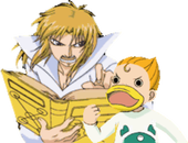 File:Kanchome and Parco Folgore.png