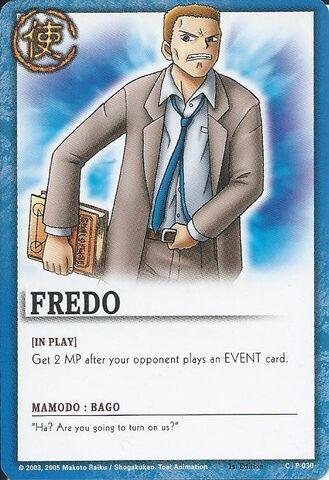 File:Fredo.jpg