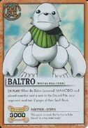 Baltro