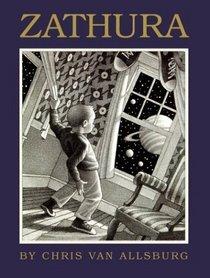 File:Zathura book cover.jpg