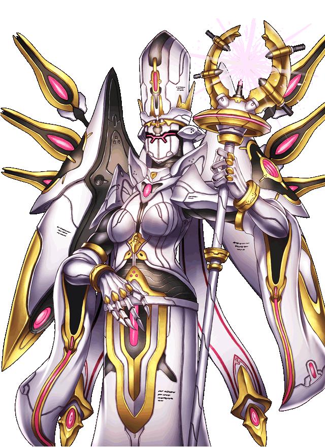 Guild69 monster.png