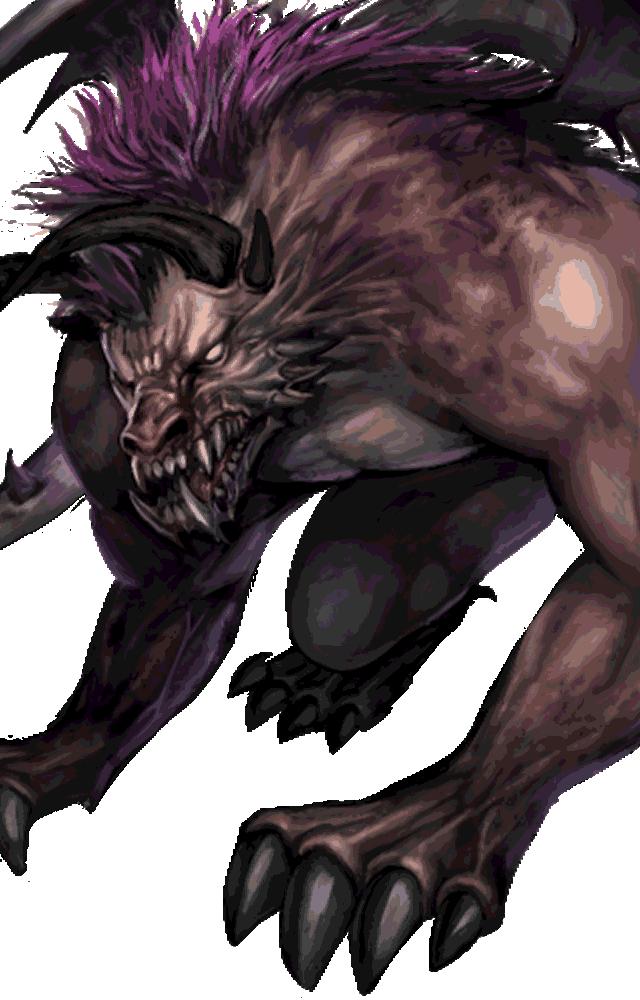 Raid4.monster.png