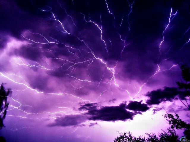 File:Beautiful-skies-thunder-cool.jpg