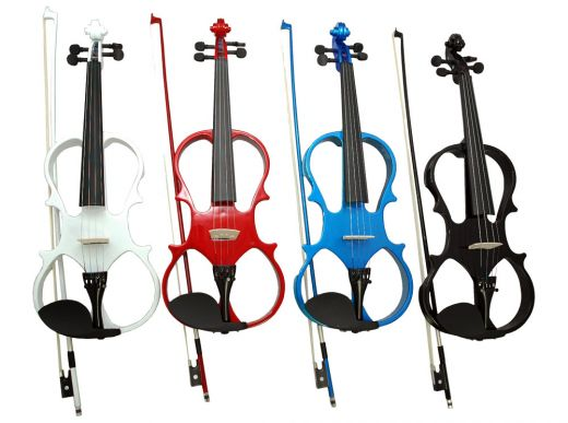 File:Electric violin.jpg