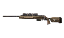 W m sniperrifle scout 측면