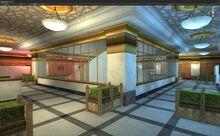 TDM Hotel(11)