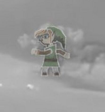 File:ZeldaFottage Final.jpg
