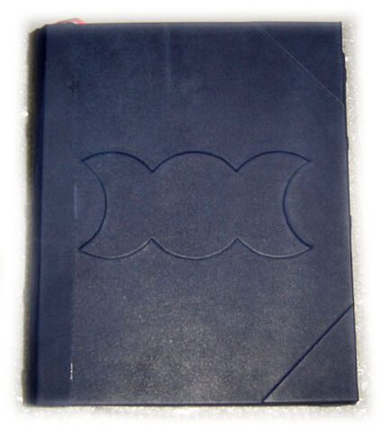 File:Triple moon book of shadows.jpg