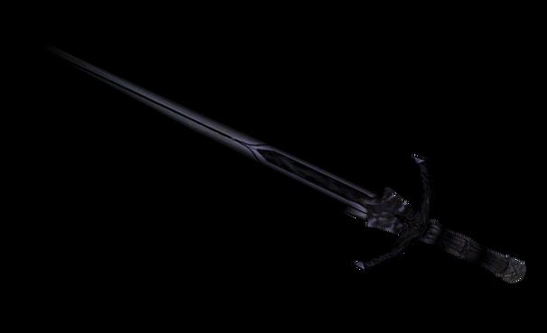 File:Elder-Scrolls-Online-Artifacts-Umbra-Sword.png