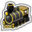 Send Trains!-icon