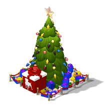 File:Holiday Tree Stage Max-icon.png