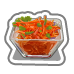 Carrot Carrot Salad-icon