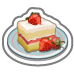 Strawberry Strawberry Shortcake-icon
