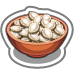 Pumpkin Pumpkin Seeds-icon