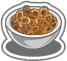 Watering Hole Pretzels-icon
