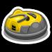 City Life Robot Vacuum-icon