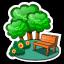 Rita's Flower Garden-icon