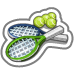 File:Suburbia Tennis Rackets-icon.png