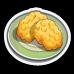 Corn Corn Fritters-icon