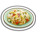 Pea Fried Rice-icon