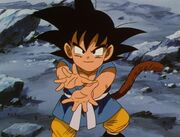 DragonballGT-Episode062 215