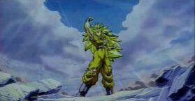 Goku81