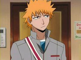 Anime-ichigo-kurosaki-721886