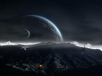 Skyview Ximhautyer