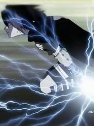 Youngtsu Schattenmacht