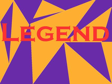 Story-Logo