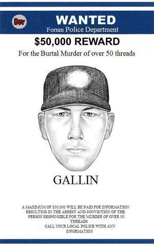 File:Gallin.jpg