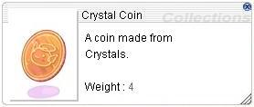 File:Crystal Coin.jpg