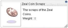 File:Zeal Coin Scrap.jpg