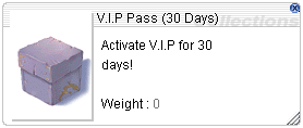 File:VIP30d.png
