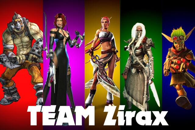 File:Zirax.jpg