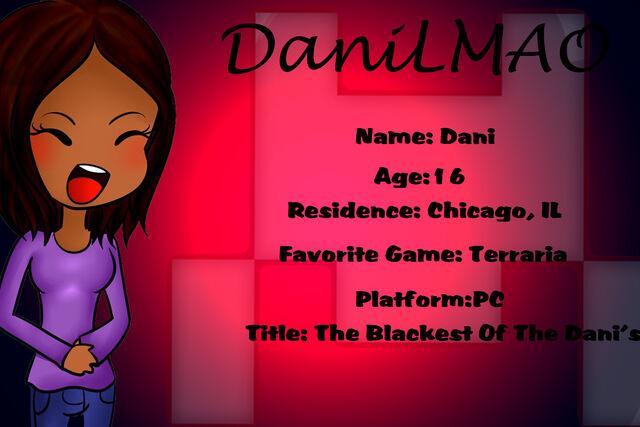 File:Id Card Dani.jpg