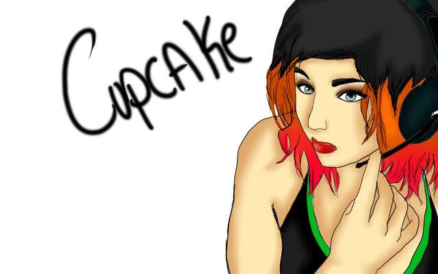 File:Cupcake.jpg