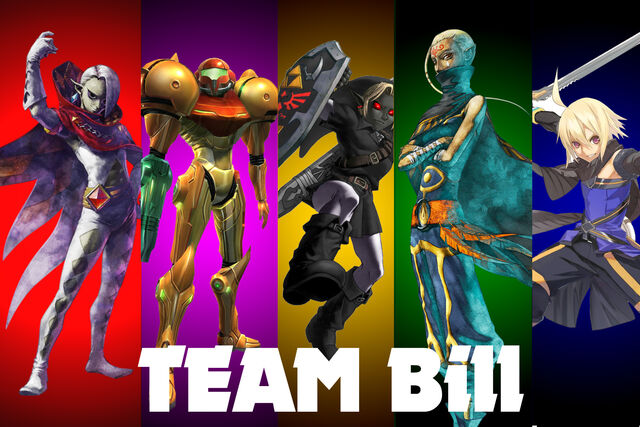 File:Bill.jpg