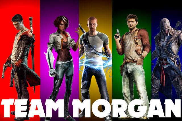 File:Morgan.jpg