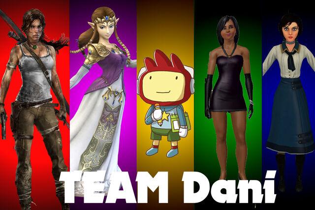 File:Team Dani.jpg