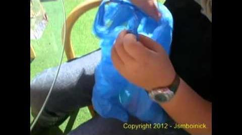 Thumbnail for version as of 10:53, September 12, 2012