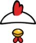 File:Hat36.png