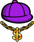 File:Hat16.png