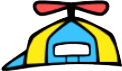 File:Hat22.png