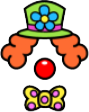 File:Hat41.png