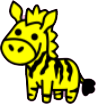 File:Baby Zebra Berry.png
