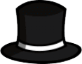 File:Hat12.png
